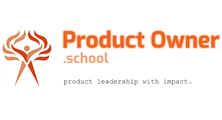 Personal Mentoring - VIP - Advanced Certified Scrum Product Owner (A-CSPO): Bild
