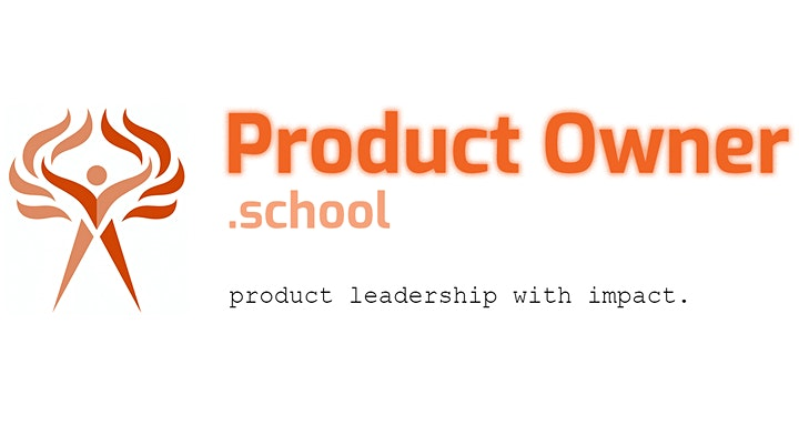 Persönliches Mentoring für Product Owner (A-CSPO + CSP-PO): Bild