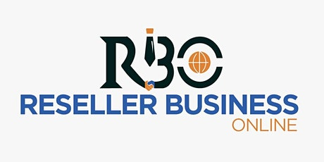 How to Create A Reseller Business Online tickets