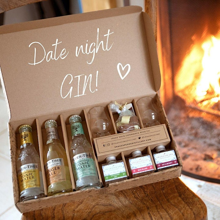 Date Night (G)In image