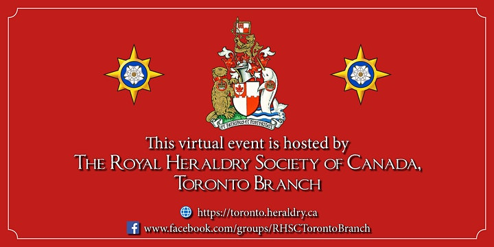Reflections on the use (and abuse) of maple leaves in Canadian heraldry image