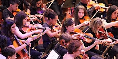 Concert Músiques de la mediterrània | I Jornades Gatzara tickets