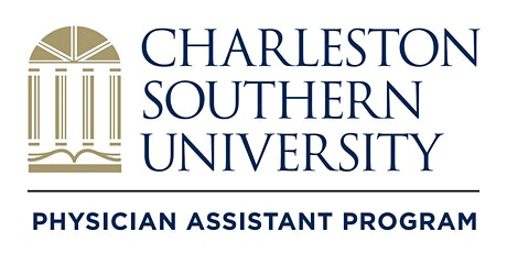 Charleston Southern University Physician Assistant Program Interest Meeting tickets