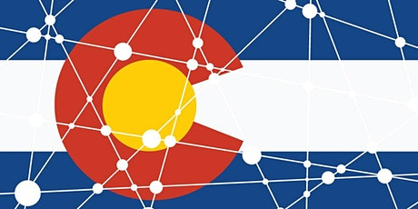 Colorado Connected: Meet Co-Founders Online and Share Business Ideas tickets
