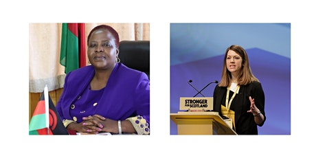 Worsening Covid crisis in Malawi: Joint Malawi CPG & APPG tickets