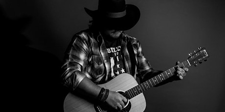 """Throwdown Thursday"" Featuring Nashville Recording Artist -Chandler James- tickets"