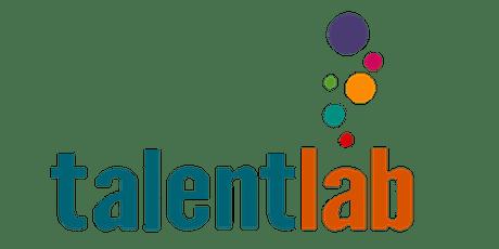 Supervisions, Appraisals & 1:1 Conversations tickets