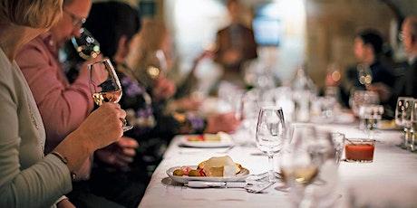 Champagneprovning | Hotel Diplomat Stockholm Den 05 Juni tickets