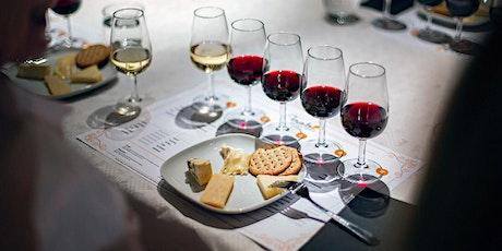 Ost och vinprovning | Hotel Diplomat Stockholm Den 29 Maj biljetter