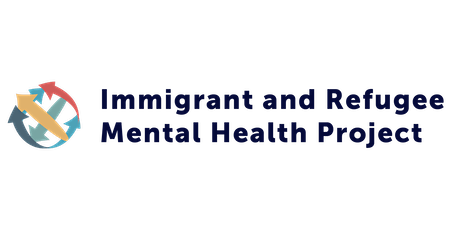 Culturally-grounded anger management for immigrants tickets