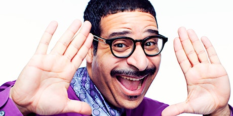 Erik Griffin from Workaholics, Showtime, Netflix, Starz & Comedy Central tickets