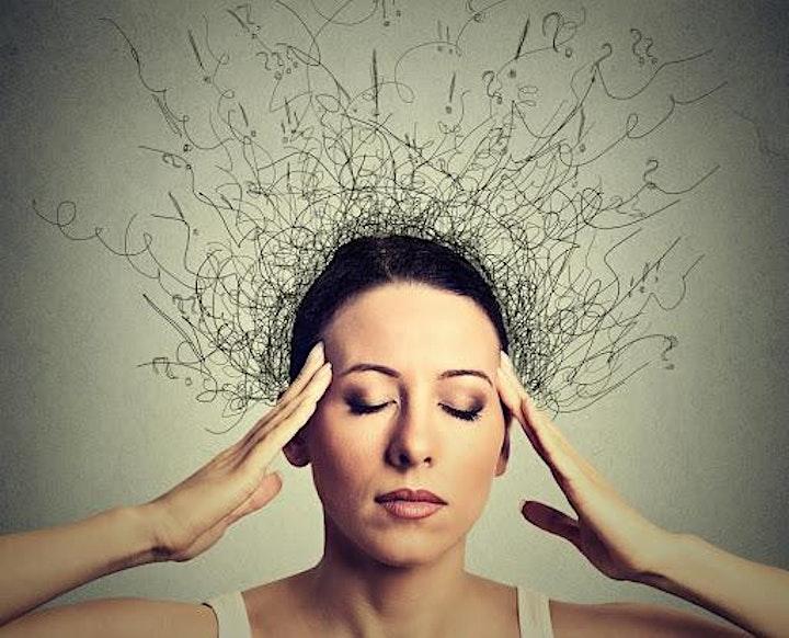 Image pour Comment retrouver confiance en soi et vaincre son anxiété ?