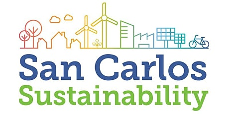 San Carlos Climate Action Workshop tickets