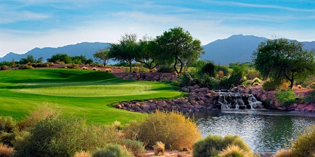 Tradition Golf Classic Tempe tickets