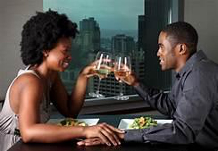 SiP n DaTe for Singles and Couples image