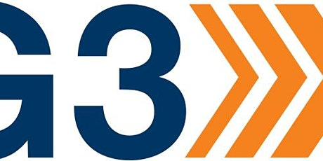 G3X Workshop on COVID Relief Grants & PPP 2.0 with SBDC tickets