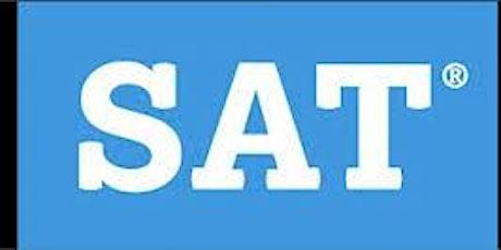 SAT School Day @ Mater Juniors and Seniors tickets