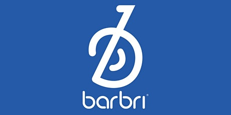 BARBRI Free Book Pick Up: Wed. 2/3, 10:00am - 12:00pm tickets