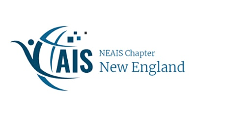 NEAIS Roundtable Discussion - Best Practices in Virtual Teaching & Learning tickets
