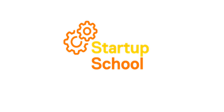 Startup School: Setting up Shopify + Creating Your First Store tickets