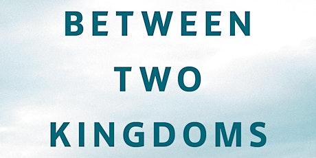 Suleika Jaouad + Tara Westover: Between Two Kingdoms tickets