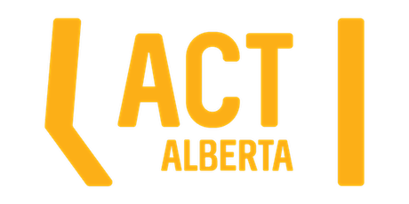Human Trafficking in Alberta - Lunch and Learn tickets