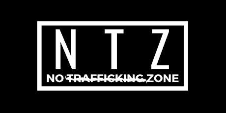 NTZ Week 2021 tickets