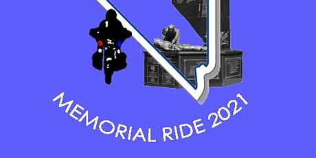 8th Annual Nevada Law Enforcement Memorial Ride tickets