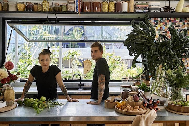 futurefoodsystem Tours image