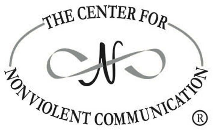 Connecting Across Difference: An Introduction to Nonviolent Communication image
