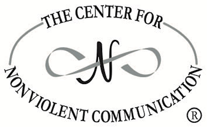Challenging Conversations: A Next Step in Living Nonviolent Communication image