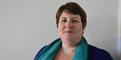 Yes Dunbar Speaker Meeting on Greener Scotland with Lorna Moodie tickets