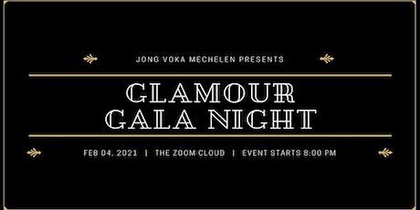Glamour Gala Night | by Jong Voka Mechelen tickets