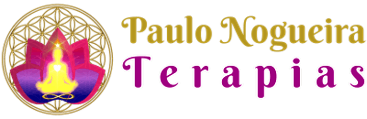 imagem CURSO ONLINE DE TERAPIA MULTIDIMENSIONAL a 10 e 11 Abr'21 c/ Paulo Nogueira