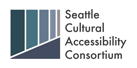 Successful Accessbility & Inclusive Design Integration tickets