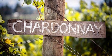 Yes Way Chardonnay tickets