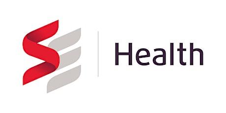 SE Health Virtual Nursing and PSW Hiring Event tickets