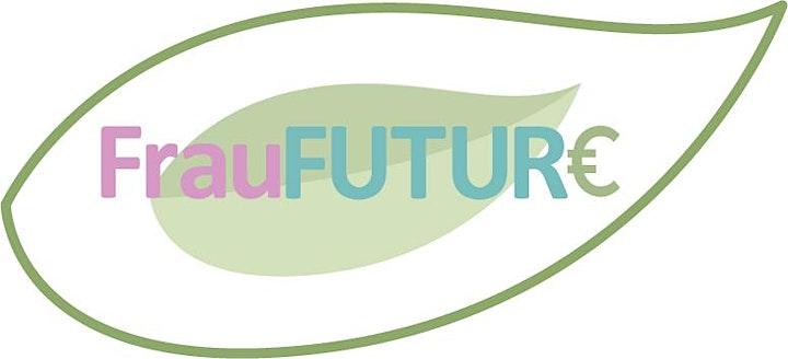 Build Your Future - Replay: Bild