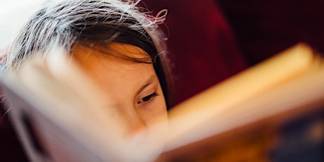 Dyslexia:  Understanding and Designing Student Supports tickets