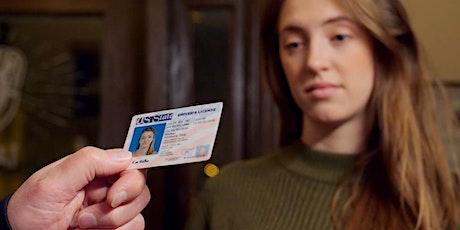 Responsible Liquor & Cannabis Sales - Virtual Training tickets