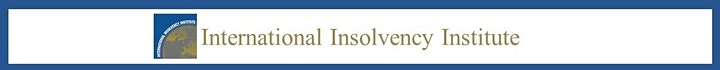 Be Informed: Women at the Forefront of Intl Insolvency Symposium 3/1-3/8 image