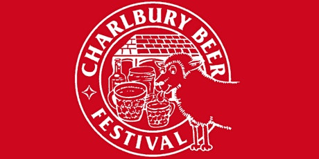 Charlbury Beer Festival - Virtual Beer Tasting tickets