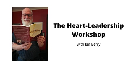 The Heart-Leadership Online Workshop Tickets