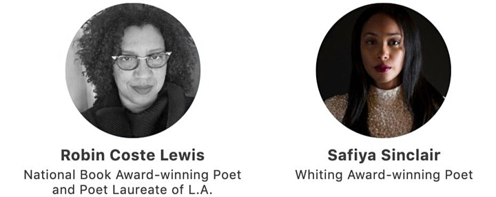 Lift Every Voice: Why African American Poetry Matters Today image