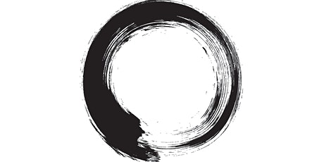Zen Beginner Classes tickets