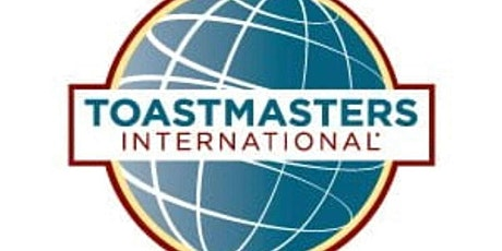 Toastmasters D31 Areas 63 & 64 International & Humorous Speech Contests tickets