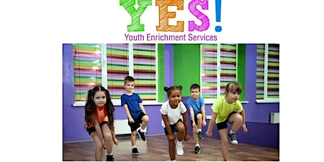 FREE TRIAL YES!  Kids Hip Hop Dance Class tickets