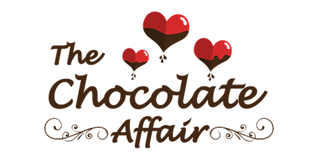 The Chocolate Affair tickets