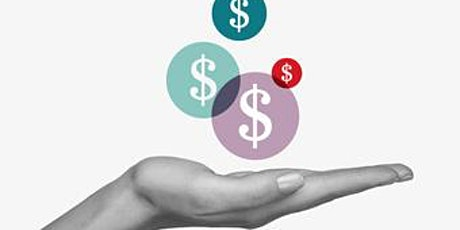Career Camp | Getting Paid Fairly: Negotiation Workshop tickets