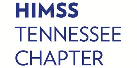 TN HIMSS FHIR Event tickets